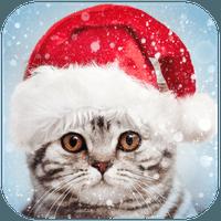 Fêtes de Noël : 5 applications gratuites pour Android en attendant Noël