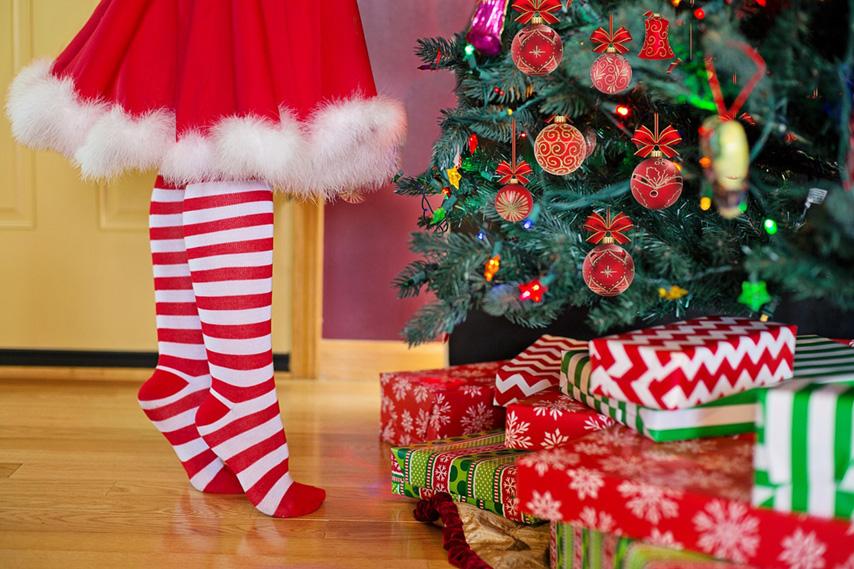 image de Fêtes de Noël : 5 applications gratuites pour Android en attendant Noël 2