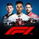 Découvrez les 5 jeux du mois de Décembre 2018 : Destiny Child, F1 Mobile Racing…