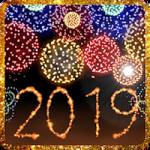 image de Bonne année ! Les meilleures applications pour dire au revoir à 2018