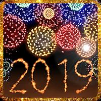 Bonne année ! Les meilleures applications pour dire au revoir à 2018