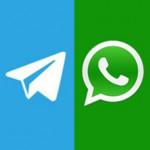 Comment utiliser les stickers Telegram dans WhatsApp pour Android