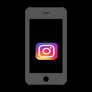 Outils Instagram : 5 applications essentielles pour la gestion des réseaux sociaux