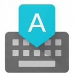 image de Comment activer ou désactiver le correcteur orthographique sous Android