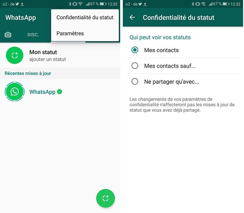 image de 10 nouveaux conseils et astuces WhatsApp pour 2019 -3