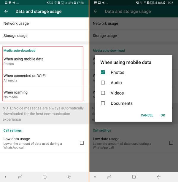 image de 10 nouveaux conseils et astuces WhatsApp pour 2019 -4