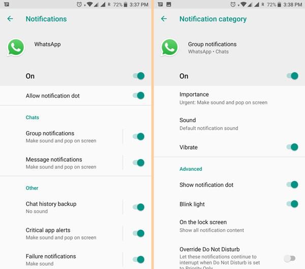 image de 10 nouveaux conseils et astuces WhatsApp pour 2019 -5
