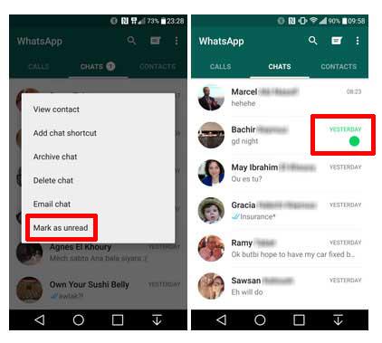image de 10 nouveaux conseils et astuces WhatsApp pour 2019 -7