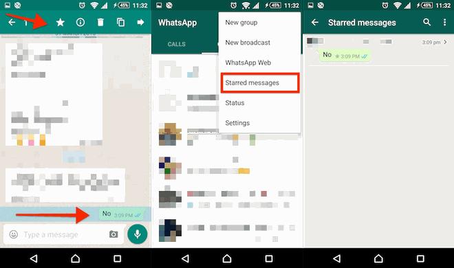 image de 10 nouveaux conseils et astuces WhatsApp pour 2019 -8