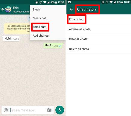 image de 10 nouveaux conseils et astuces WhatsApp pour 2019 -11
