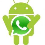 image de 10 nouveaux conseils et astuces WhatsApp pour 2019