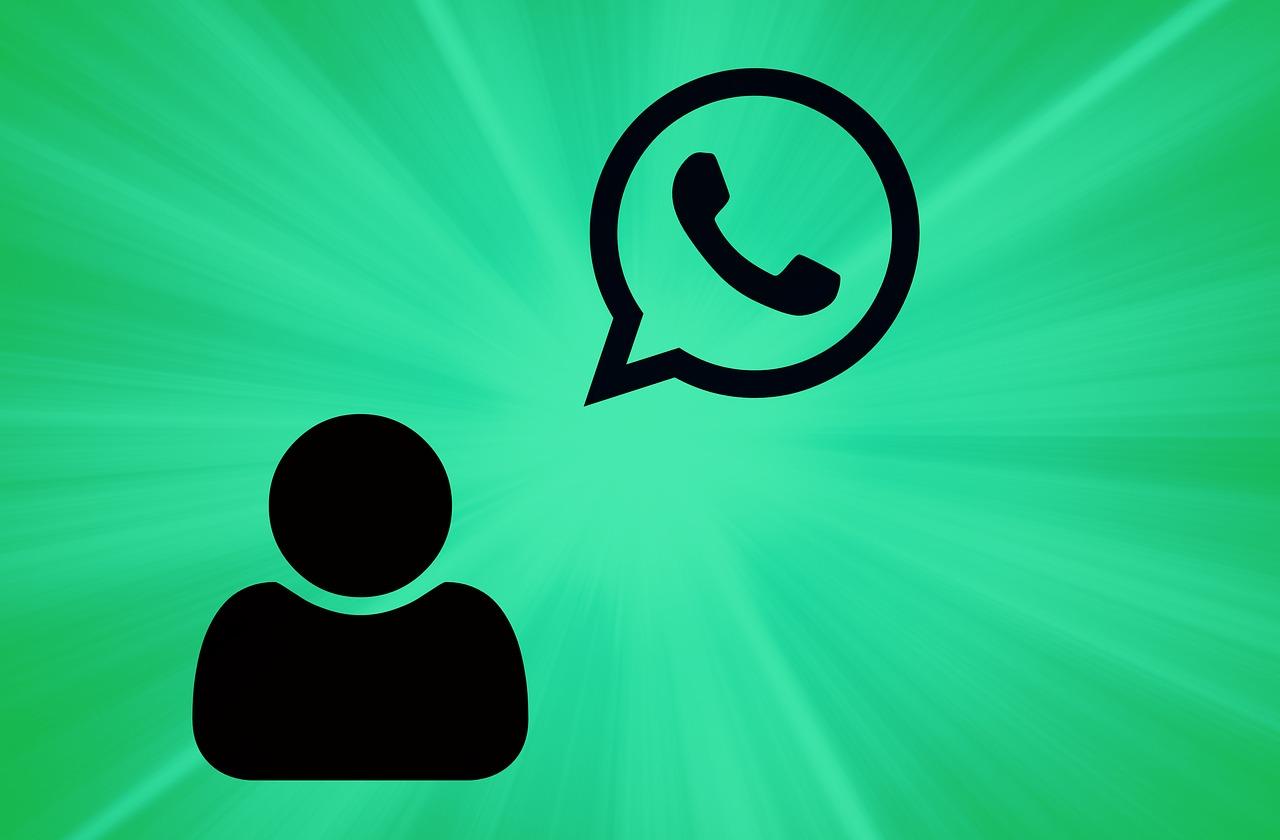 image de 10 nouveaux conseils et astuces WhatsApp pour 2019 -12