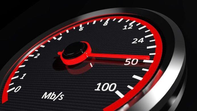image de Top 5 des meilleures applications pour augmenter la vitesse d'Internet sous Android 2