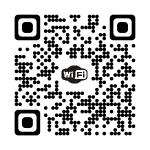 image de Partagez votre mot de passe Wi-Fi avec un code QR sur Android