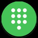 Comment envoyer des messages WhatsApp à des contacts ne figurant pas dans votre répertoire ?