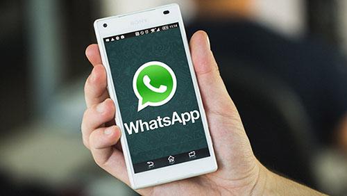 image de Comment envoyer des messages WhatsApp à des contacts ne figurant pas dans votre répertoire 3