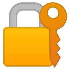 Vérification en 2 étapes : de quoi s'agit-il et comment la configurer ?