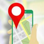 image de Data Privacy Day : empêchez les applications Android de suivre votre localisation
