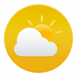 Les 5 applications du mois de janvier 2019 : Magic Cleaner, Apex Weather…