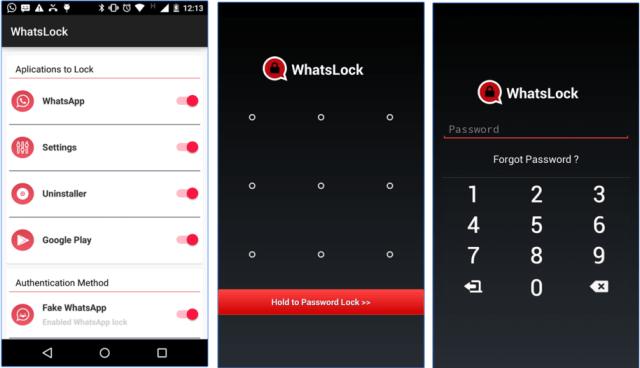 image de Comment rendre WhatsApp plus sécurisé et privé 3