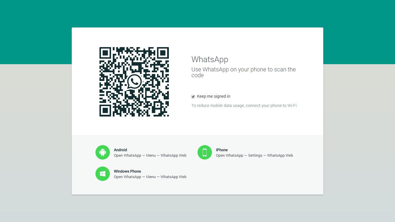 image de Comment rendre WhatsApp plus sécurisé et privé 5