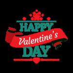 image de Les meilleures applications Android pour la Saint Valentin 2019