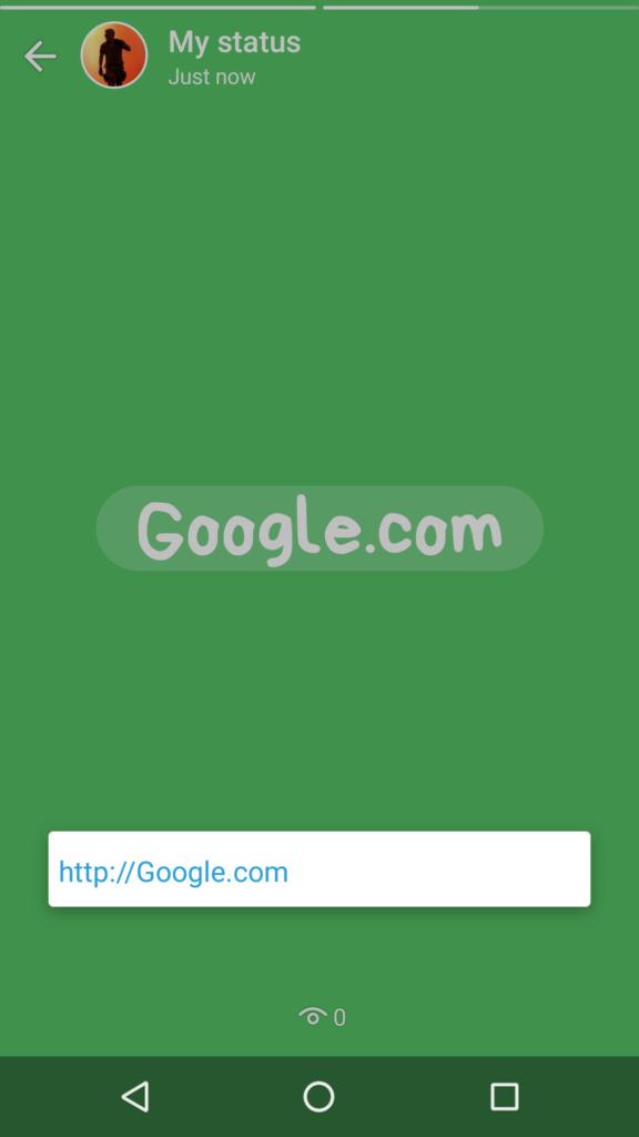 image de Top 10 des trucs et astuces à connaître pour votre statut WhatsApp 2