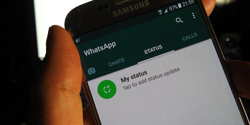 image de Top 10 des trucs et astuces à connaître pour votre statut WhatsApp 12