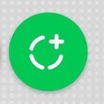 Top 10 des trucs et astuces à connaître pour votre statut WhatsApp