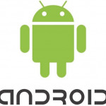 image de image de Comment gérer les autorisations des applications dans Android