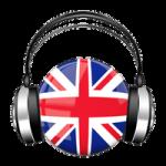 image de 6 applications pour apprendre l'anglais à travers la musique ou les films