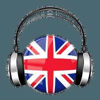 6 applications pour apprendre l'anglais à travers la musique ou les films