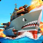 Les 5 jeux du mois de Février 2019 à télécharger : Sea Game, Paint Pop 3D, …