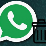 Conversations secrètes : Cachez vos chats Facebook Messenger et WhatsApp