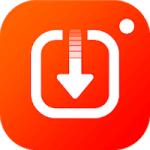 image de Comment télécharger n'importe quelle photo ou vidéo Instagram sur Android