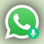 image de Comment enregistrer les appels Whatsapp sur votre Android
