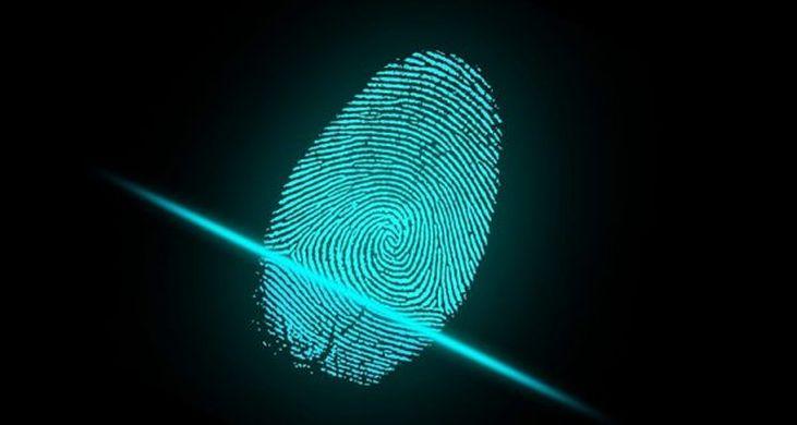 image de L'authentification par empreinte digitale sera bientôt disponible sur WhatsApp : découvrez cette option 2