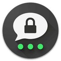 Top 6 des applications alternatives plus sûres que WhatsApp