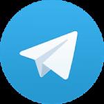 image de 12 trucs et astuces pour Telegram sur Android en 2019
