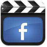 Comment télécharger des vidéos Facebook sur votre Android