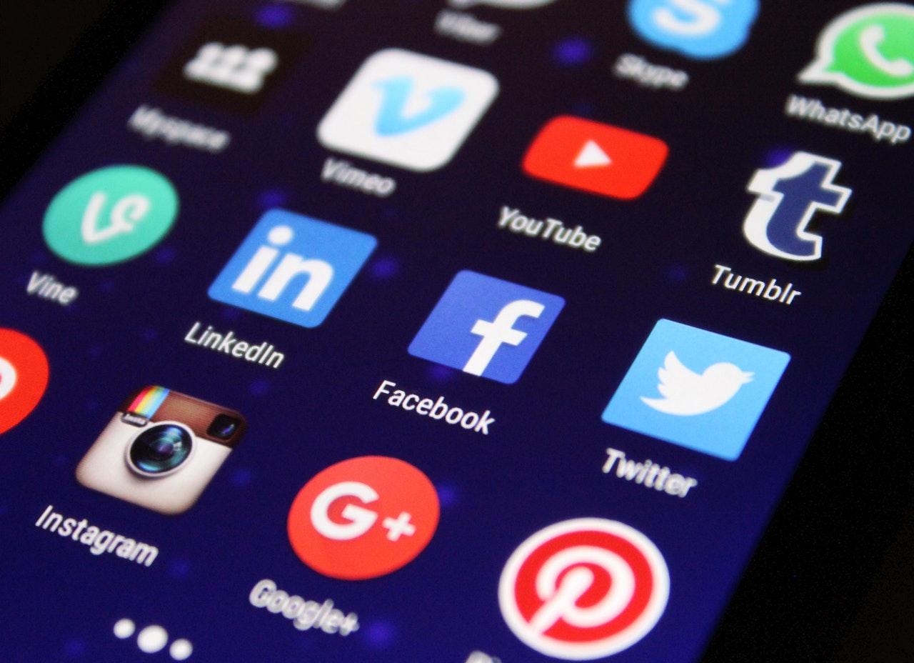image de Comment télécharger des vidéos Facebook sur votre Android 3