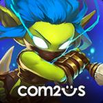 image de Les 5 jeux à télécharger du mois de Mars 2019