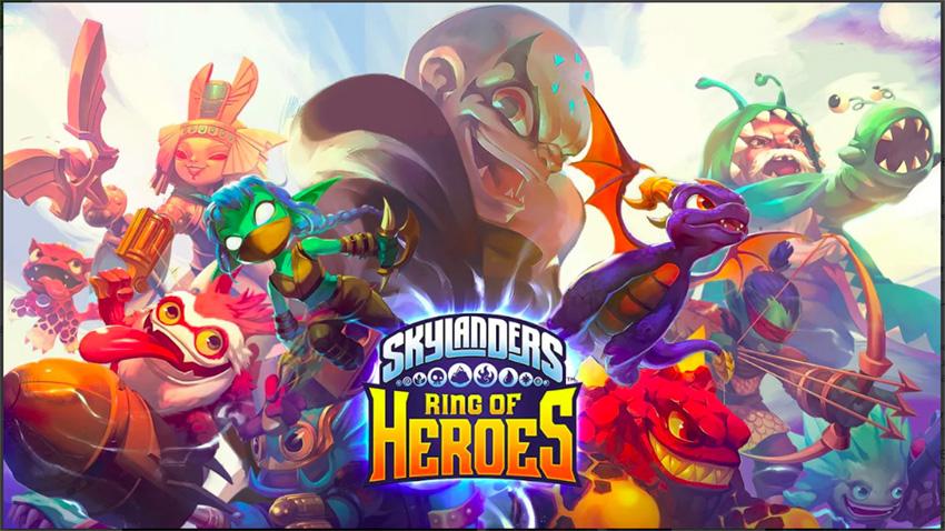 image de Les 5 jeux à télécharger du mois de Mars 2019 -2
