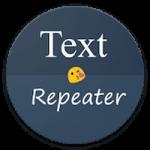 image de Poisson d'Avril : Trollez vos amis en leur envoyant des messages infinis sur WhatsApp