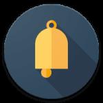 image de Comment récupérer les notifications supprimées sur Android