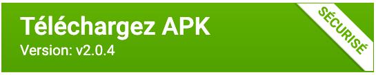 image de Comment installer des applications incompatibles ou limitées par votre pays sur Android 5