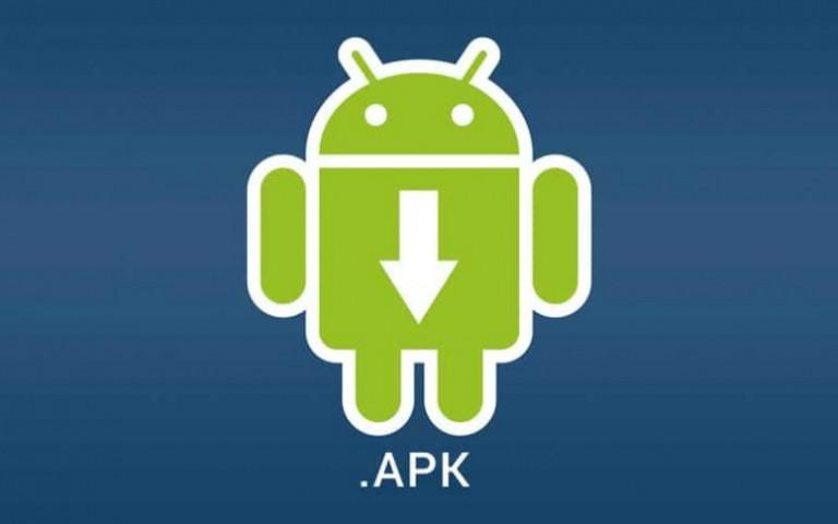 image de Comment installer des applications incompatibles ou limitées par votre pays sur Android 7