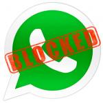 image de Comment chater avec quelqu'un sur WhatsApp même après avoir été bloqué