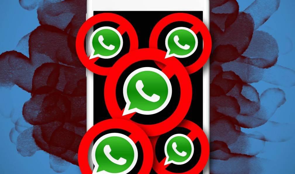 image de Comment chater avec quelqu'un sur WhatsApp même après avoir été bloqué 2