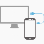 image de Comment récupérer toutes les données de votre téléphone Android cassé ou endommagé